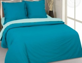 Комплект Изумруд 1,5 спальный